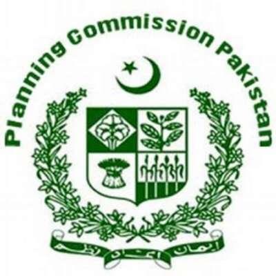پلاننگ کمیشن نے پی ایس ڈی پی  کیلئے صرف 3 کھرب 44 ارب روپے جاری کئے