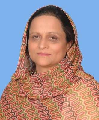 وزیراعلیٰ پنجاب نے زینب کے والدین سے وعدہ کیا ہے کہ مجرموں کو سرعام ..