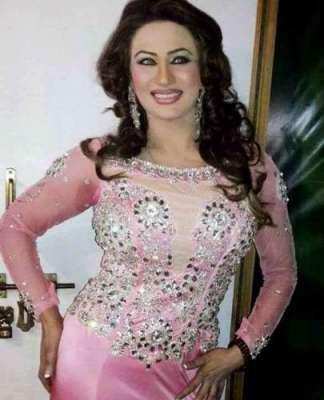 ہماری ڈرامہ انڈسٹری کا کسی سے کوئی مقابلہ نہیں'صائمہ خان