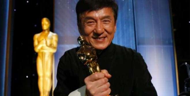 چینی سینما کو بہتر فلمسا زی کیلئے مز ید تجر بات کر نے ہونگے 'مقا بلہ ..