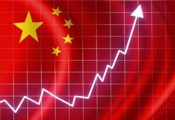 چین ، سرکاری نجی شراکت داری کے تحت کئی منصوبوں کی منظوری