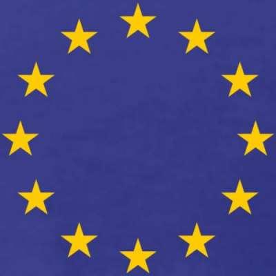 یورپی یونین چین کیساتھ تجارتی تعلقات مضبوط بنائے گا