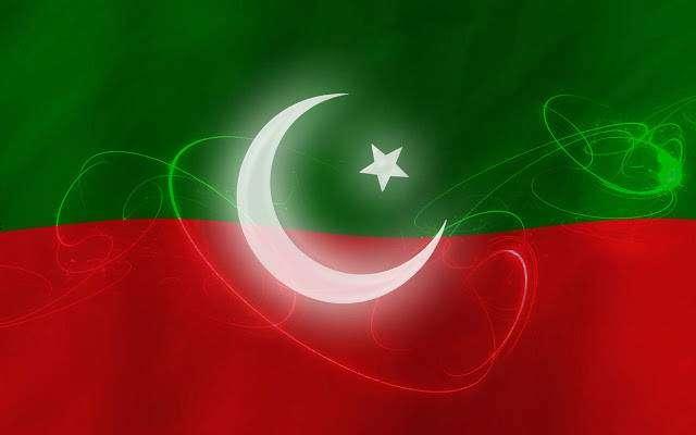 سینیٹر اعظم خان سواتی نے پولیس آرڈر 2002ء میں مزید ترمیم کا بل واپس لے ..