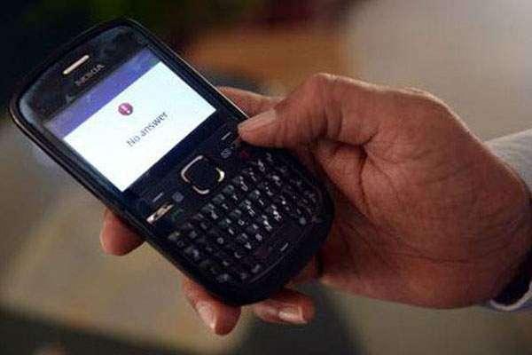23مارچ پریڈکی ریہرسل،جڑواں شہروں میں موبائل سروس جزوی معطل رہیگی