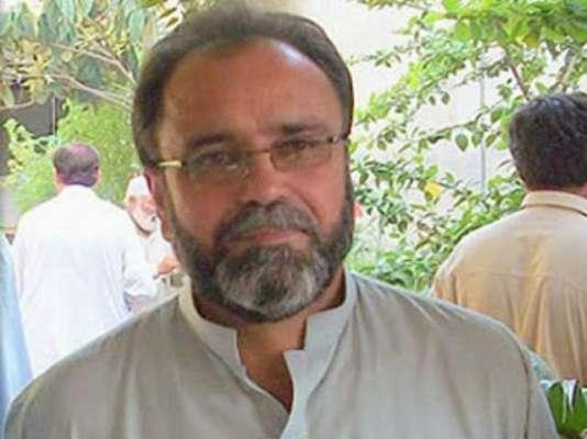 عمران خان کی بڑھتی مقبولیت سے خائف سیاسی قوتیں اتحادوں کا سہارا لے ..
