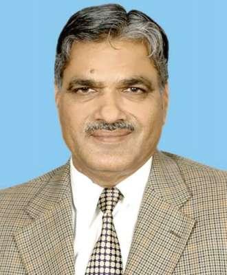 مستقبل قریب میں ترقی کا محور گلگت بلتستان اور بلوچستان ہوں گے، سی پیک ..