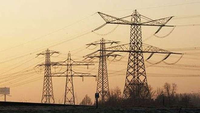 کراچی کے عوام کیلئے خوشخبری،بجلی کی قیمتوں میں ریکاڑڈکمی کااعلان