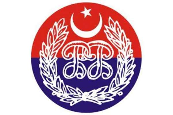 پولیس حکام اپنا اطلاعاتی نظام مربوط بناکر صوبہ بھر میں ہر قسم کے جرائم ..