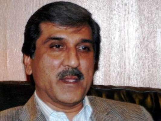 ملک میں کرپشن مافیا اور رشوت خور مافیا کا راج ہے، عمران خان کی کرپشن ..