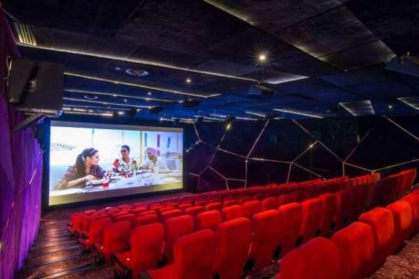 ڈپلکس کے تعاون سے سینی پیکس نے خواتین کے لیے فلم آفر متعارف کرادی