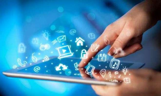 وائی ٹرائب نے پاکستان کے تیز ترین ڈیٹا نیٹ ورک کی سروس کا آغاز کر دیا