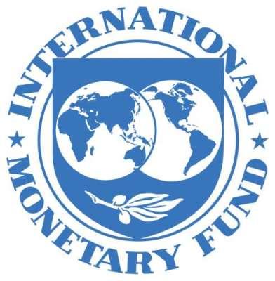 آئندہ مالی سال میں پاکستان کی ترقی کی شرح 4.7 فیصد رہنے کی توقع ہے، آئی ..