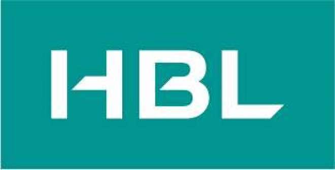 حبیب بینک لمیٹڈ نے انٹربینک ایسوسی ایشن کے اجلاس کے دوران ممبرشپ بینک ..
