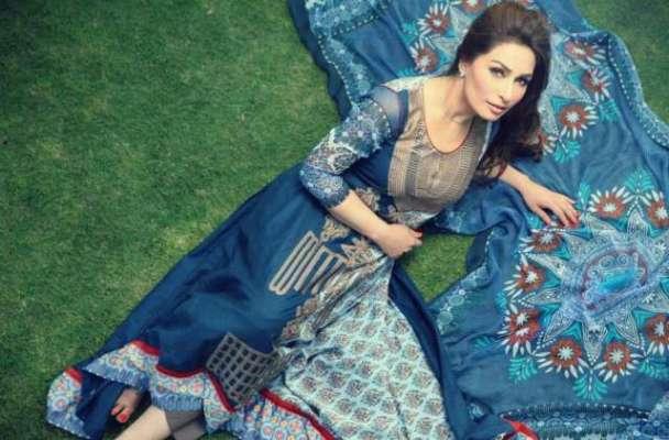 پاکستانی فلم انڈسڑی کی کامیابی کیلئے آج بھی پر امید ہوں 'فلم سٹار ..