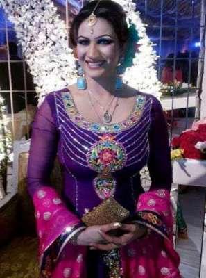 صائمہ خان نے خاتون کر کٹر بننے کی خواہش کا اظہار کردیا