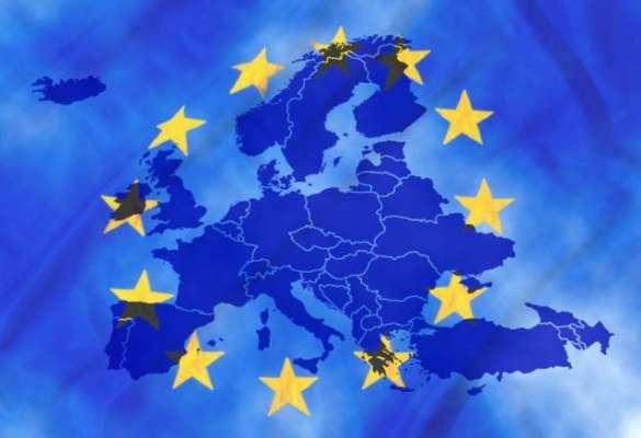 یورپی یونین ایرانی ڈیل کو برقرار رکھے گی، موگیرینی