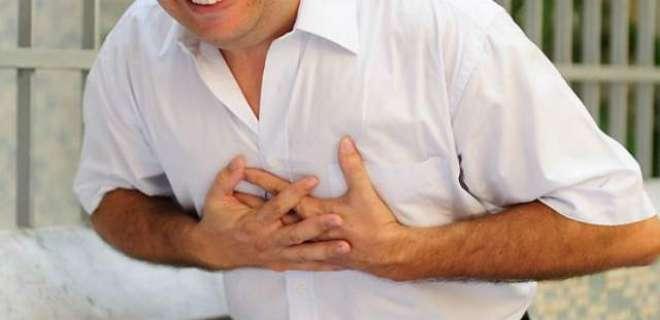 امارات میں دل کے مریض 45 سال کی عمر میں ہی کُوچ کرنے لگے