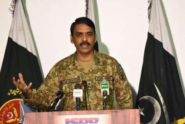 کالعدم تحریک طالبان پاکستان کے سابق ترجمان احسان اللہ احسان نے خود ..