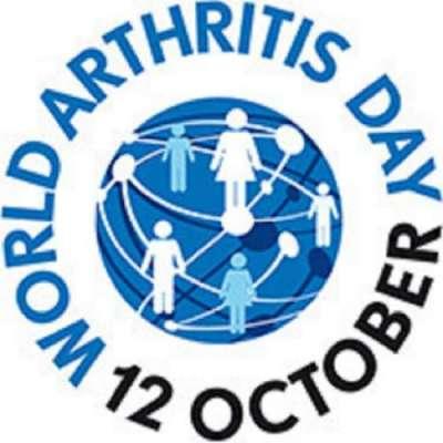 ہڈیوں کے امراض کا عالمی دن پرسوں منایا جائے گا
