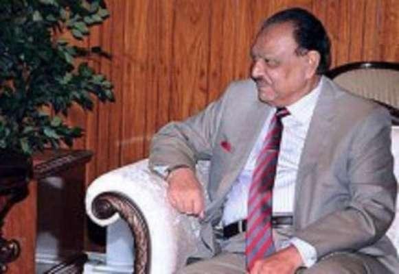 پاکستان اور چین ہی نہیں خطے کی ترقی اور خوشحالی کا راز اقتصادی راہداری ..