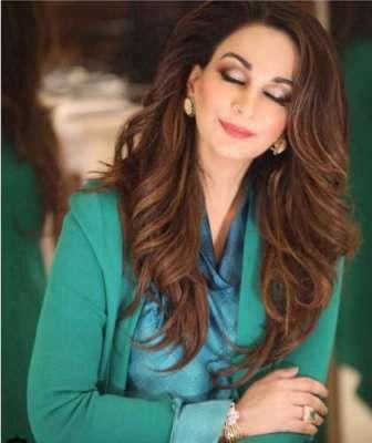 پیپلزپارٹی نواز شریف کے استعفی کے مطالبے سے پیچھے نہیں ہٹے گی،شیری ..