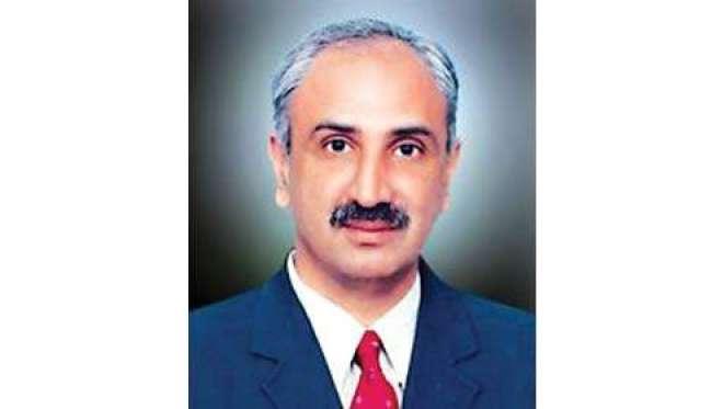 پاکستان تحریک انصاف نے ن لیگ کی ایک اور وکٹ گرا دی