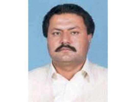 سندھ ہائی کورٹ، صوبائی وزیر محمد علی مالکانی اور انکے بھائی کی ضمانت ..