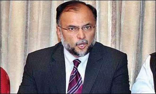 سی پیک سے چین اور پاکستان نئی تاریخ لکھ رہے ہیں،