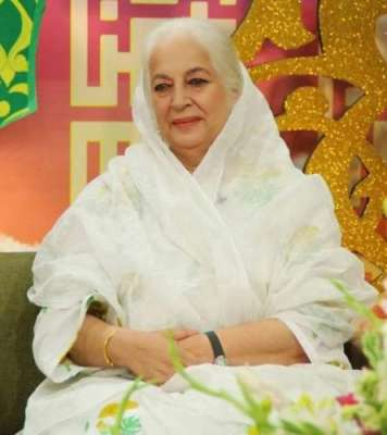 محکمہ تحفظ ماحول پنجاب کا سارک کانفرنس کے ایجنڈا میں جنوبی ایشیا میں ..