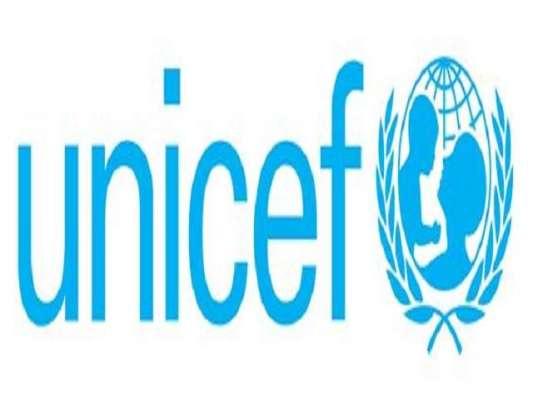 پاکستان میں 44 فیصد بچے خشک دودھ کے استعمال سے سست نشوونما کا شکار ہیں، ..
