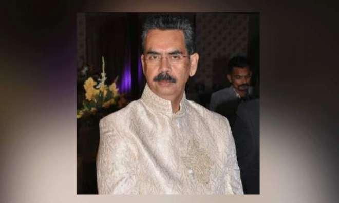 کراچی ،متحدہ رہنما سلیم شہزاد کی درخواست ضمانت کی سماعت 5مئی تک ملتوی