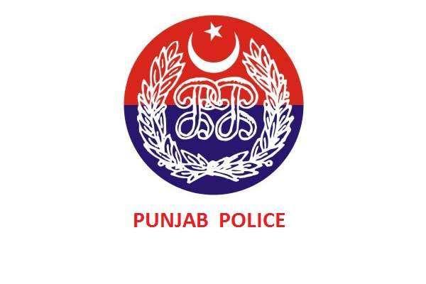 مسلم لیگ ن کی انتخابی حکمت عملی،پنجاب میں من پسند پولیس افسران کی تعیناتی ..