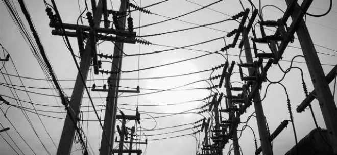 ملک بھر میں بجلی کےپری پیڈ میٹرزلگانےکا فیصلہ کرلیا گیا۔