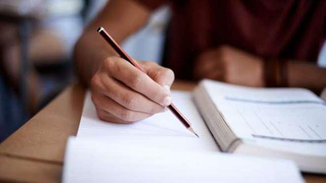 تعلیم کے میدان میں ایک سال زندگی میں11 ماہ کا اضافہ کرتا ہے،