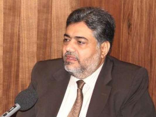 پی ٹی آئی (ن) لیگ کیلئے گلے کی ہڈی ثابت ہو گی ،وزیراعظم اور ان کے درباریوں ..