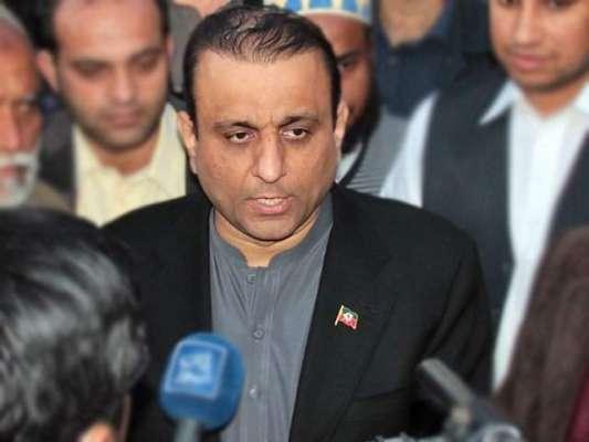 مخالفین جتنے مرضی جتن کر لیں،خوبصورت اور نیا پاکستان عمران خان کی قیادت ..