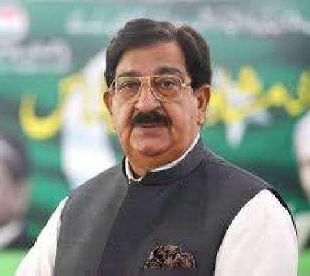 نااہل وزیراعظم کی بیٹی پاکستان نامنظور کے نعرے لگوا رہی ہے :خرم نواز ..