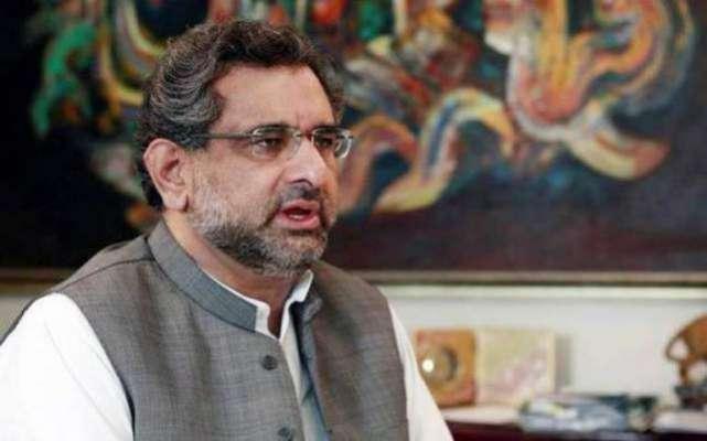 پاکستان میں دہشت گردوں کی محفوظ پناہ گاہوں کا الزام مسترد- ہم نے دہشت ..