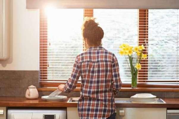 گھر میں استعمال ہونے والی  اشیاء کو  کتنے عرصے بعد دھونا چاہیے؟