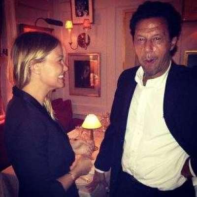 عمران خان سے متعلق ٹویٹس کرنے والا ٹویٹر اکاؤنٹ جعلی نکلا، ٹویٹر انتظامیہ ..