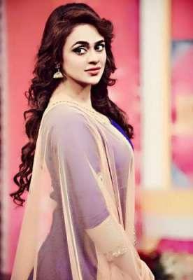 صوبیہ خان نے اپنی سالگرہ دھوم دھام سے منانے کیلئے تیاریاں شروع کر دیں