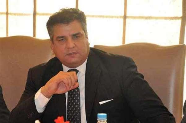 پاکستانی عوام کا جاننا ضروری ہے کہ ریفرنسز کیس کا پانامہ سے دور دور ..