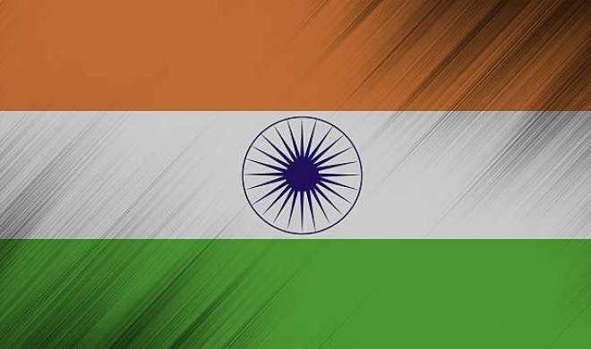 بی بی سی نمائندے نے بھارتی وزیر قانون و انصاف کو بھارت کا اصل چہرہ دکھا ..