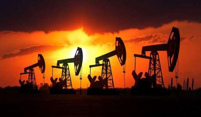 ملک کو آئندہ تین دنوں میں بڑے پیمانے پر ایندھن بحران کا سامنا کرنا ..