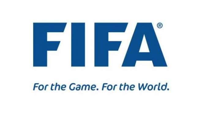 فیفا کی پاکستان پر پابندی خوش آئندہ ہے، کپتان قومی فٹبال ٹیم