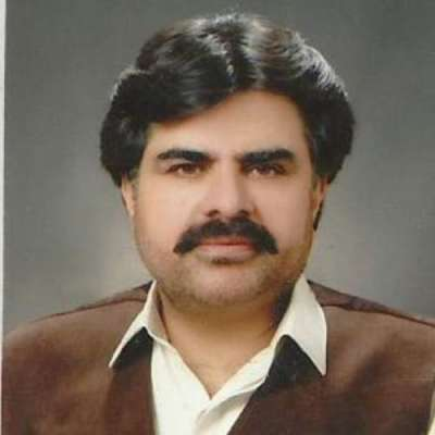 صو با ئی وز سید نا صر حسین شاہ نے ایکسپو سینٹر میں 15ویں انٹر نیشنل ٹریڈ ..