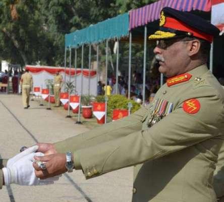 پاک بھارت ڈائریکٹر جنرلز ملٹری آپریشنز کا رابطہ ،ْ پاکستان کا پاک ..