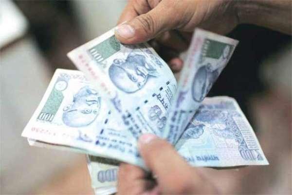 بھارت میں لوگ تو اب 5 روپے کا پارلے بسکٹ خریدنے سے پہلے بھی 10 مرتبہ سوچتے ..