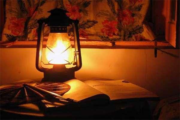 چیچہ وطنی ،نواحی گائوں میں پانچ روز سے بجلی بند ، دیہاتی پانی کی بوند ..