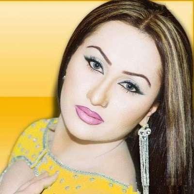 شوبز سٹارز نر گس اور دیدار کی بہن لاہور میں انتقال کر گئی